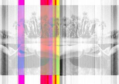 Elizabeth-Houston-Gallery-Willhide-Melanie-Untitled-(the-Steve-McQueen-House)