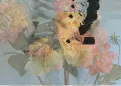 Elizabeth-Houston-Gallery-Willhide-Melanie-With-the-exception-of-blue