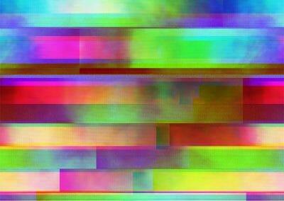 Melanie Willhide, Swan Lake, 2011, Archival pigment print, 30 × 28 inches