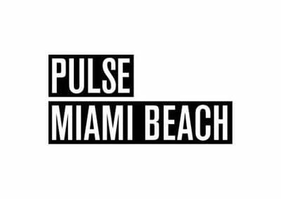PULSE Miami