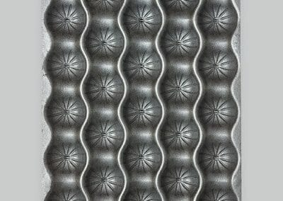 Andy Mattern, Surface and Void #8829, 2016, Archival pigment print, 28 1/2 x 20 3/4 inches